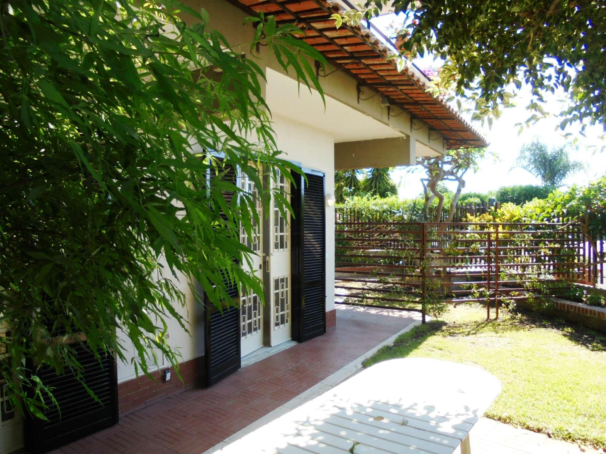 Appartamento ristrutturato arredato in affitto Rif. 7301355