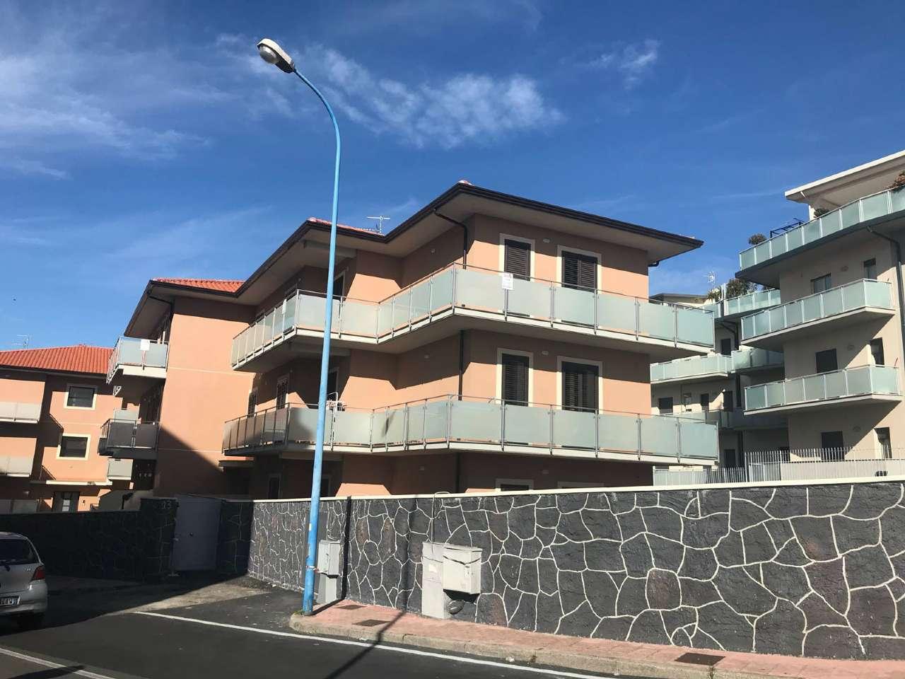 Appartamento in vendita Rif. 8650840