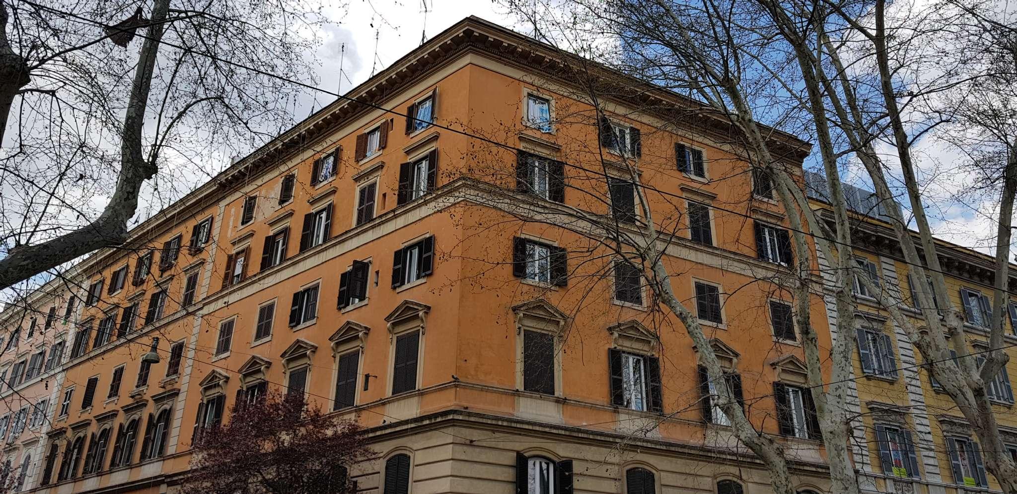 Altro in vendita a Roma, 6 locali, zona Zona: 30 . Prati, Borgo, San Pietro, prezzo € 729.000 | CambioCasa.it