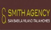 Smith Agency srl