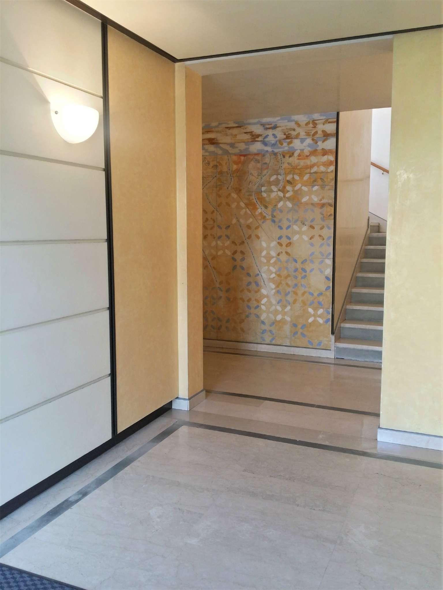 Ufficio / Studio in vendita a Oderzo, 3 locali, prezzo € 180.000 | CambioCasa.it