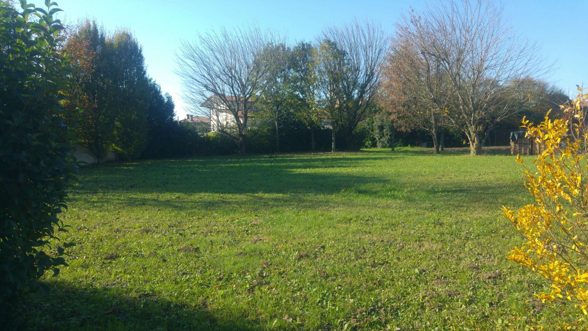 Terreno Edificabile Residenziale in vendita a Gorgo al Monticano, 9999 locali, prezzo € 54.000 | CambioCasa.it