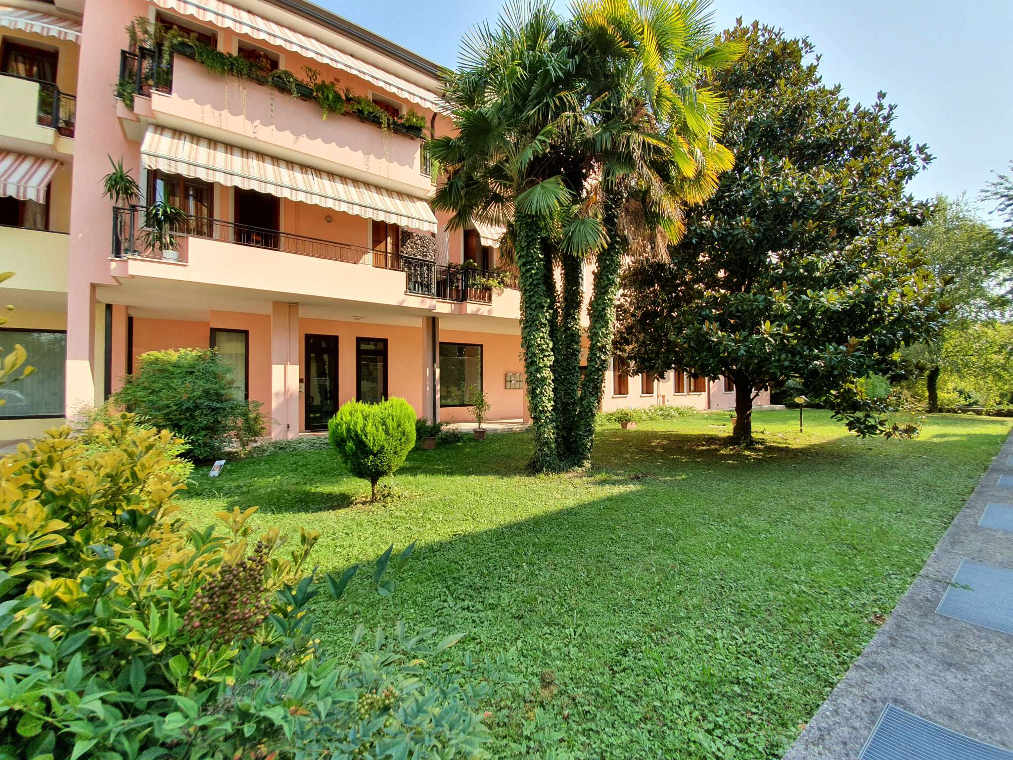 Ufficio / Studio in vendita a Oderzo, 9999 locali, prezzo € 70.000 | CambioCasa.it