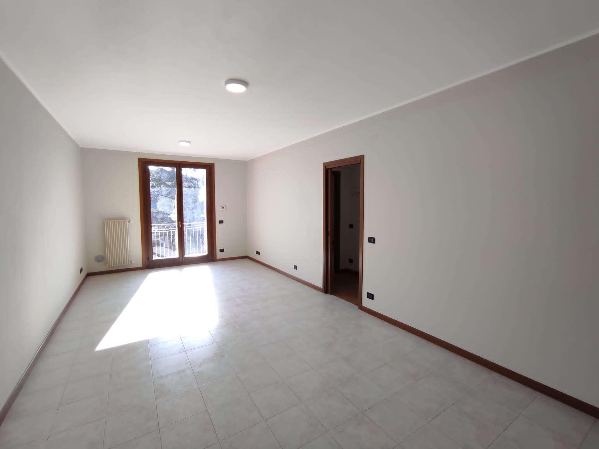 Vai alla scheda: Appartamento Vendita - Motta di Livenza (TV) - Codice -VE137