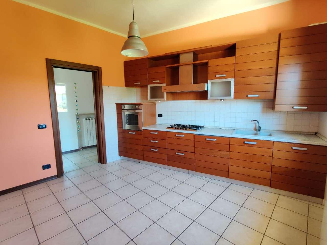 Vai alla scheda: Appartamento Vendita - Oderzo (TV) - Codice -VE126