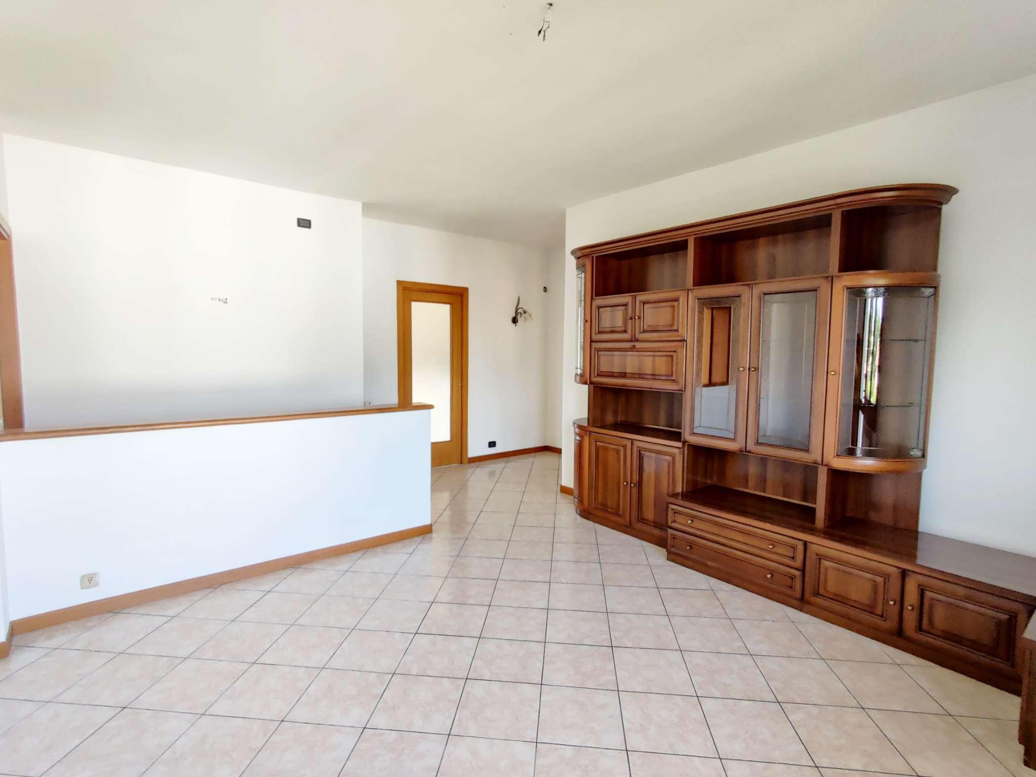 Appartamento in vendita a Cessalto, 4 locali, prezzo € 100.000 | PortaleAgenzieImmobiliari.it