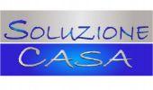 SOLUZIONE CASA Srl