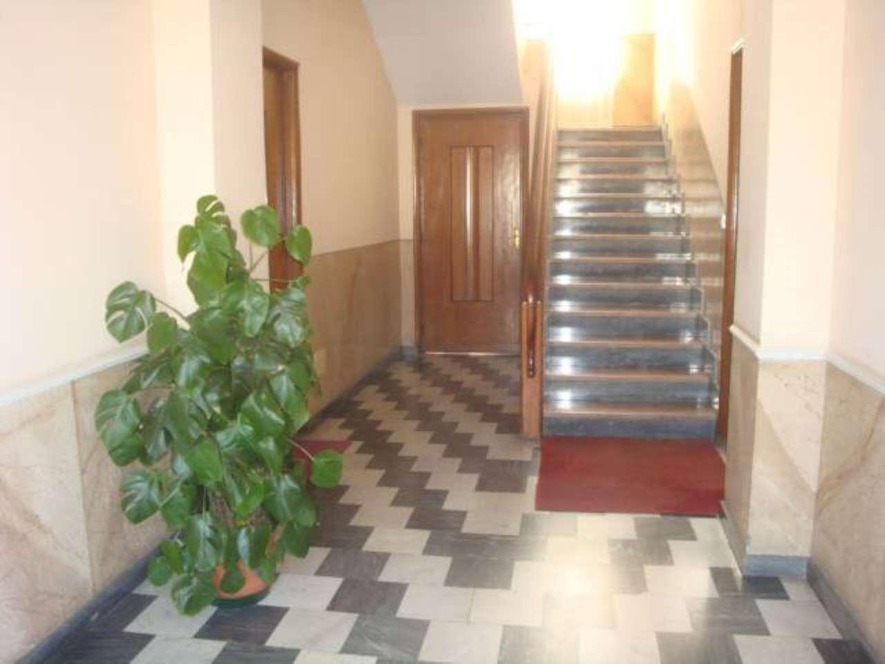 Appartamento in affitto a Orbassano, 2 locali, prezzo € 420   CambioCasa.it