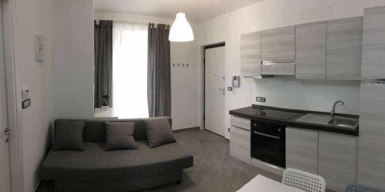 Appartamento arredato in affitto Rif. 6218883