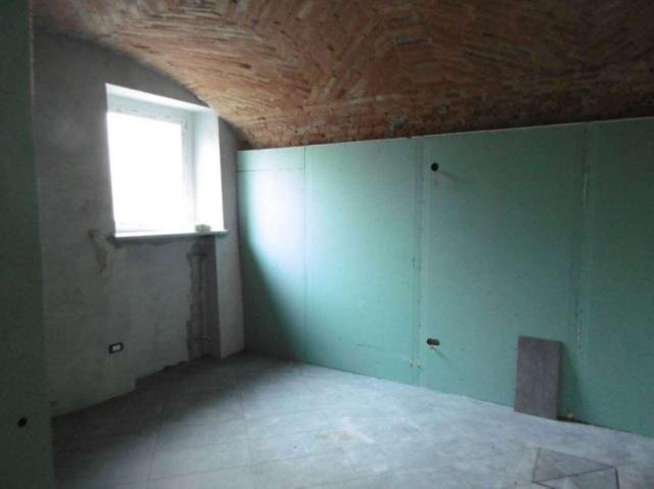 Ufficio / Studio in affitto a Rivalta di Torino, 2 locali, prezzo € 600 | CambioCasa.it