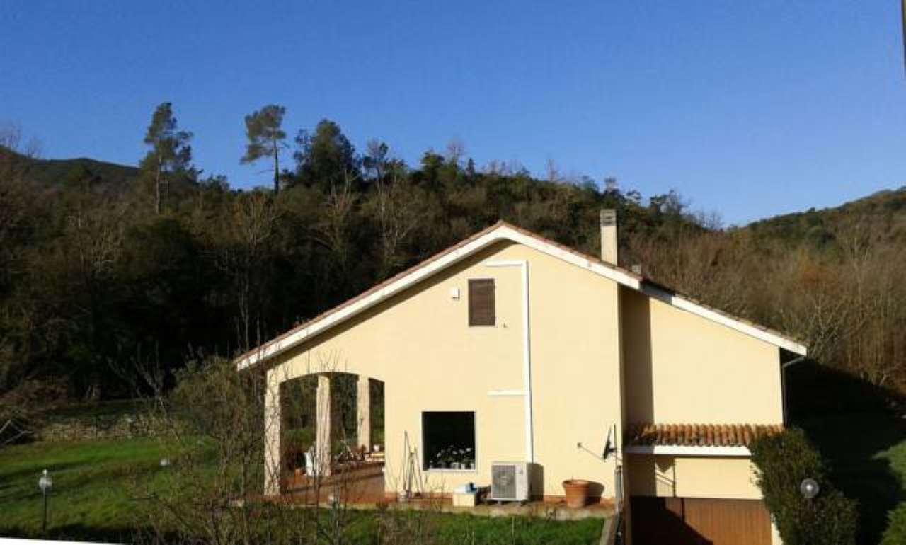 Villa in vendita a Garlenda, 6 locali, prezzo € 568.000 | CambioCasa.it