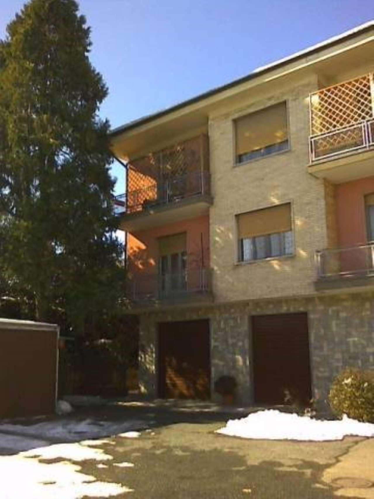 Appartamento in affitto a Orbassano, 4 locali, prezzo € 540   CambioCasa.it