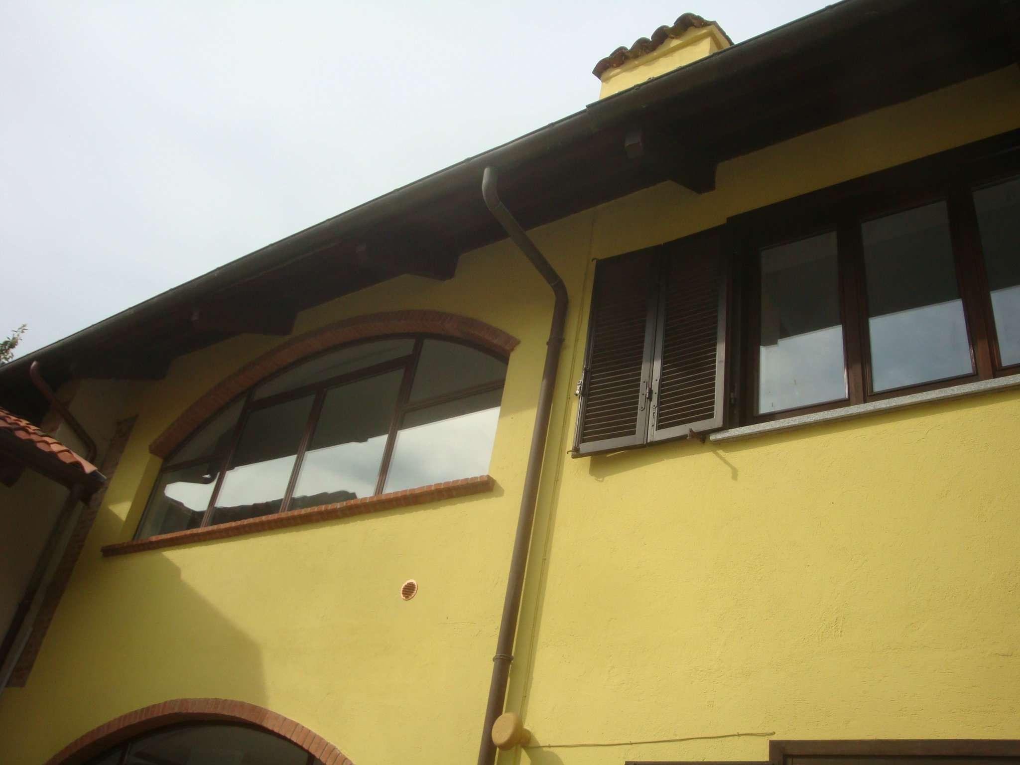 Appartamento in affitto Rif. 7006026