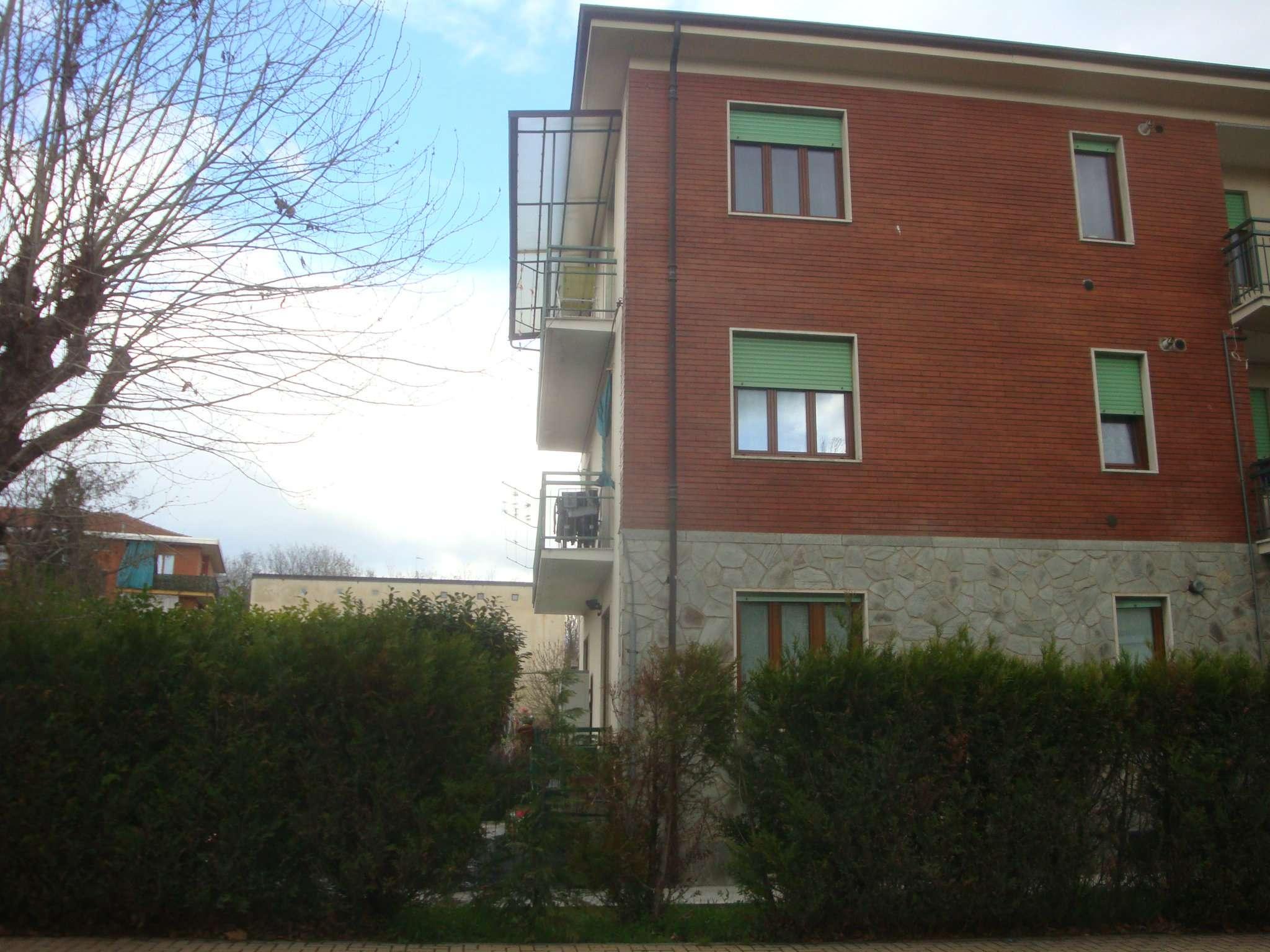 Appartamento in affitto Rif. 7814039