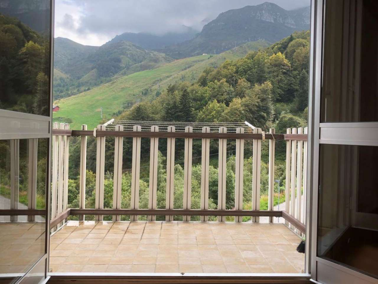 Appartamento in vendita Via Ceresole 38, Frabosa Sottana