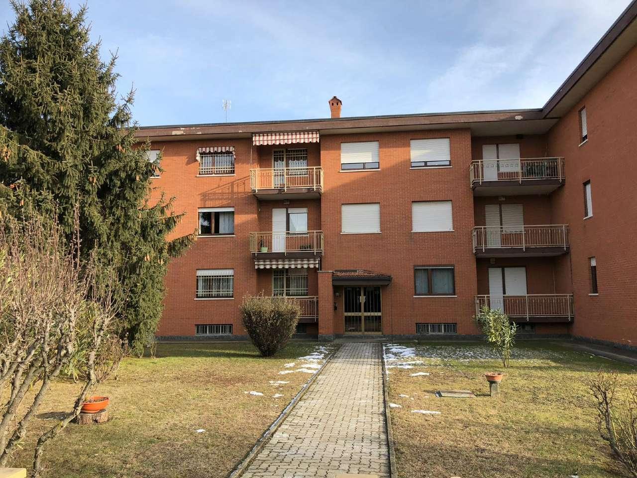 Appartamenti in affitto a rivalta di torino for Appartamenti arredati in affitto torino