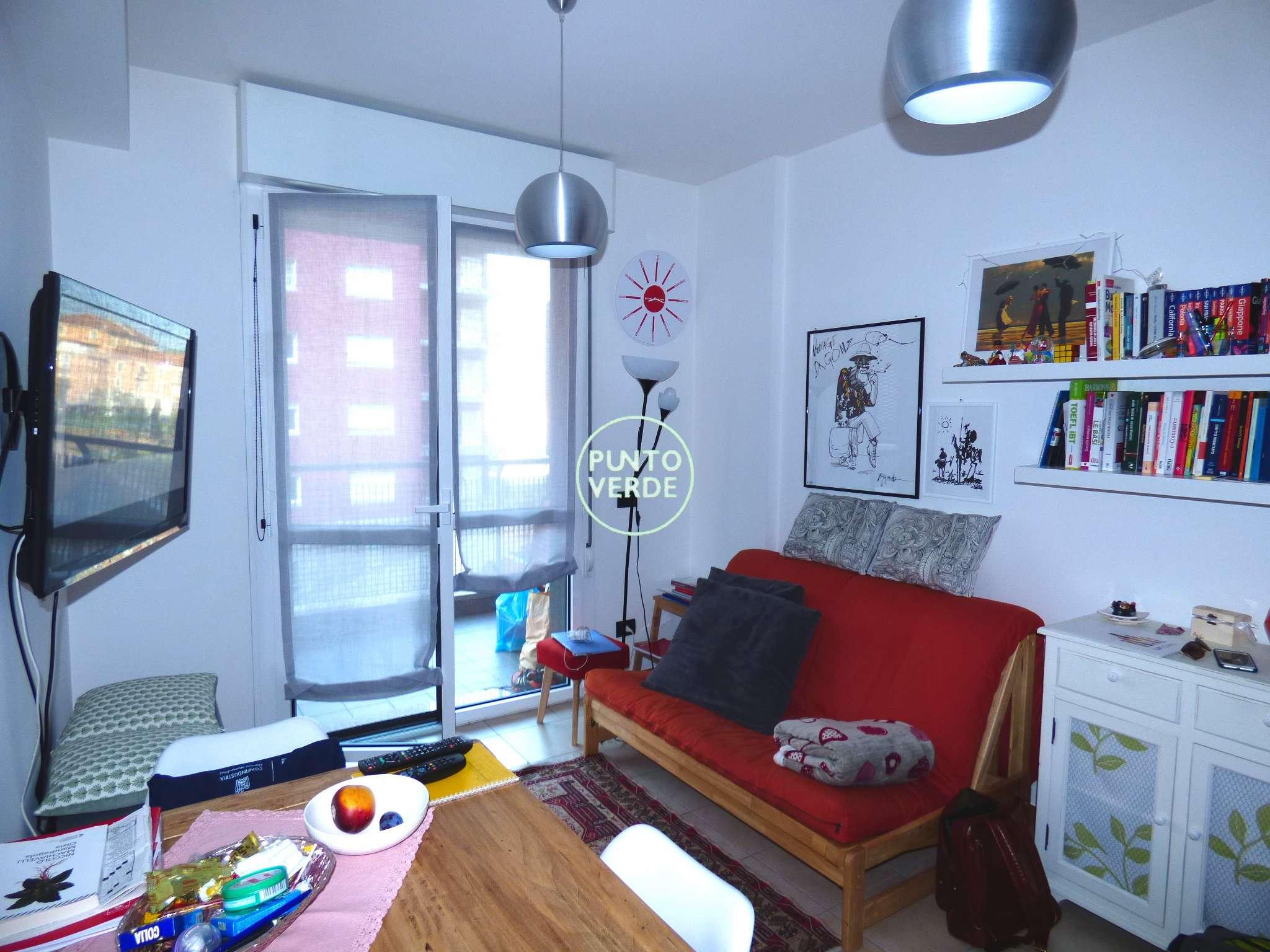Appartamento in vendita Rif. 7971428