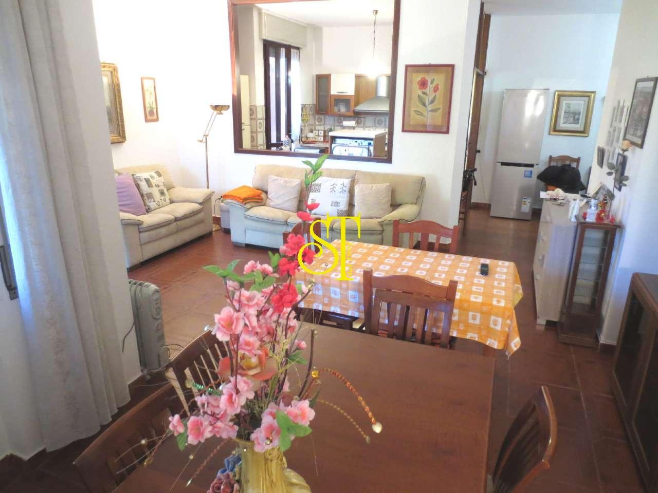 Appartamento in vendita a Bovisio Masciago, 4 locali, prezzo € 229.000 | PortaleAgenzieImmobiliari.it