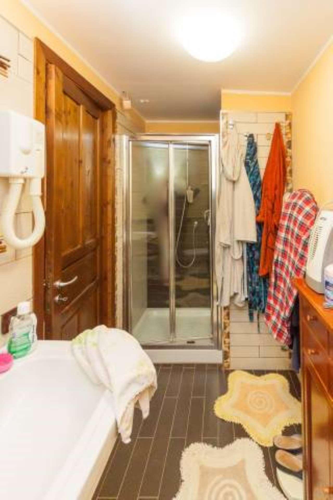 Villa in buone condizioni in vendita Rif. 6701900