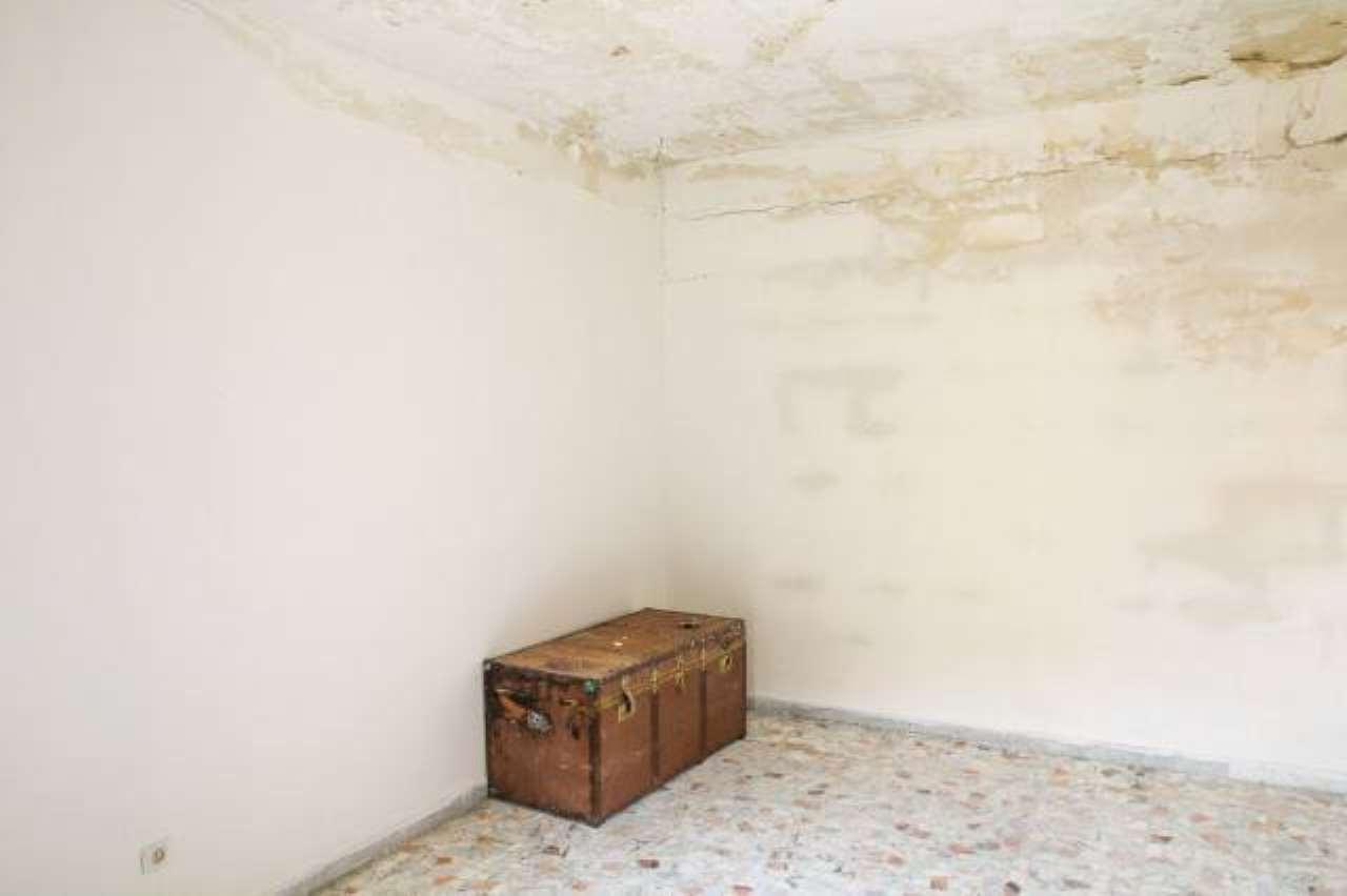 Appartamento a Bronte