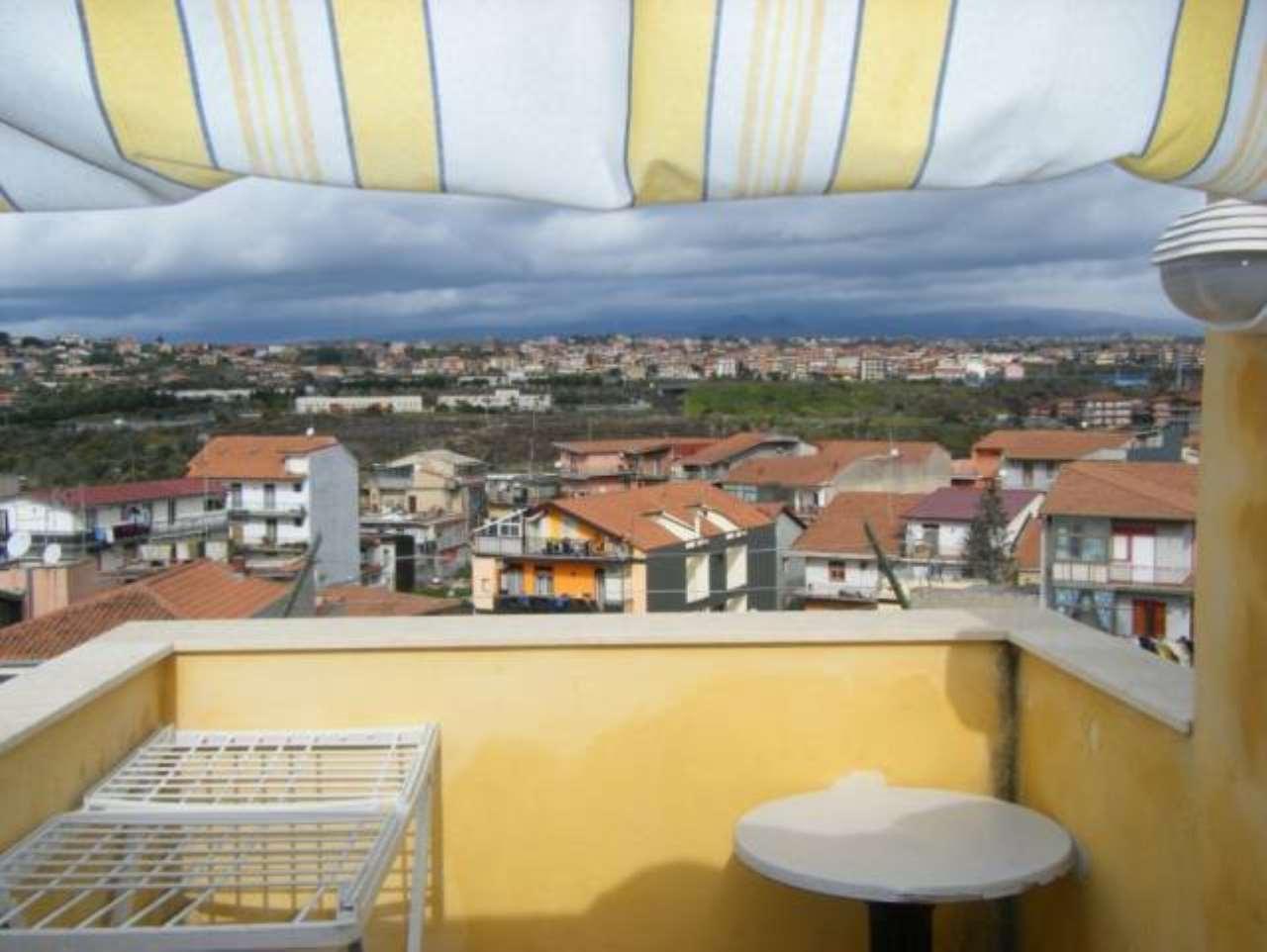 Appartamento in ottime condizioni in vendita Rif. 7006069