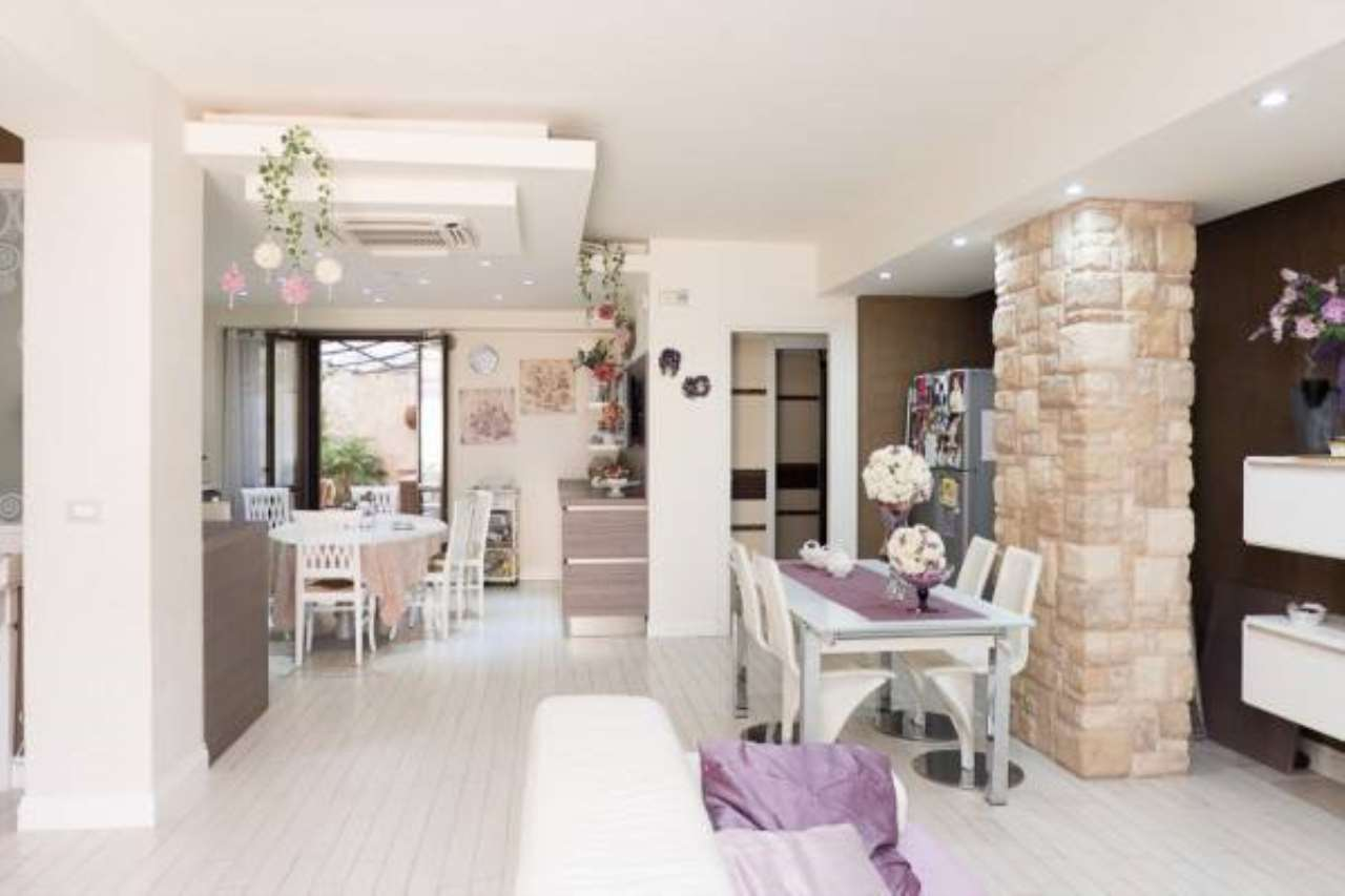Appartamento in vendita Rif. 6743375