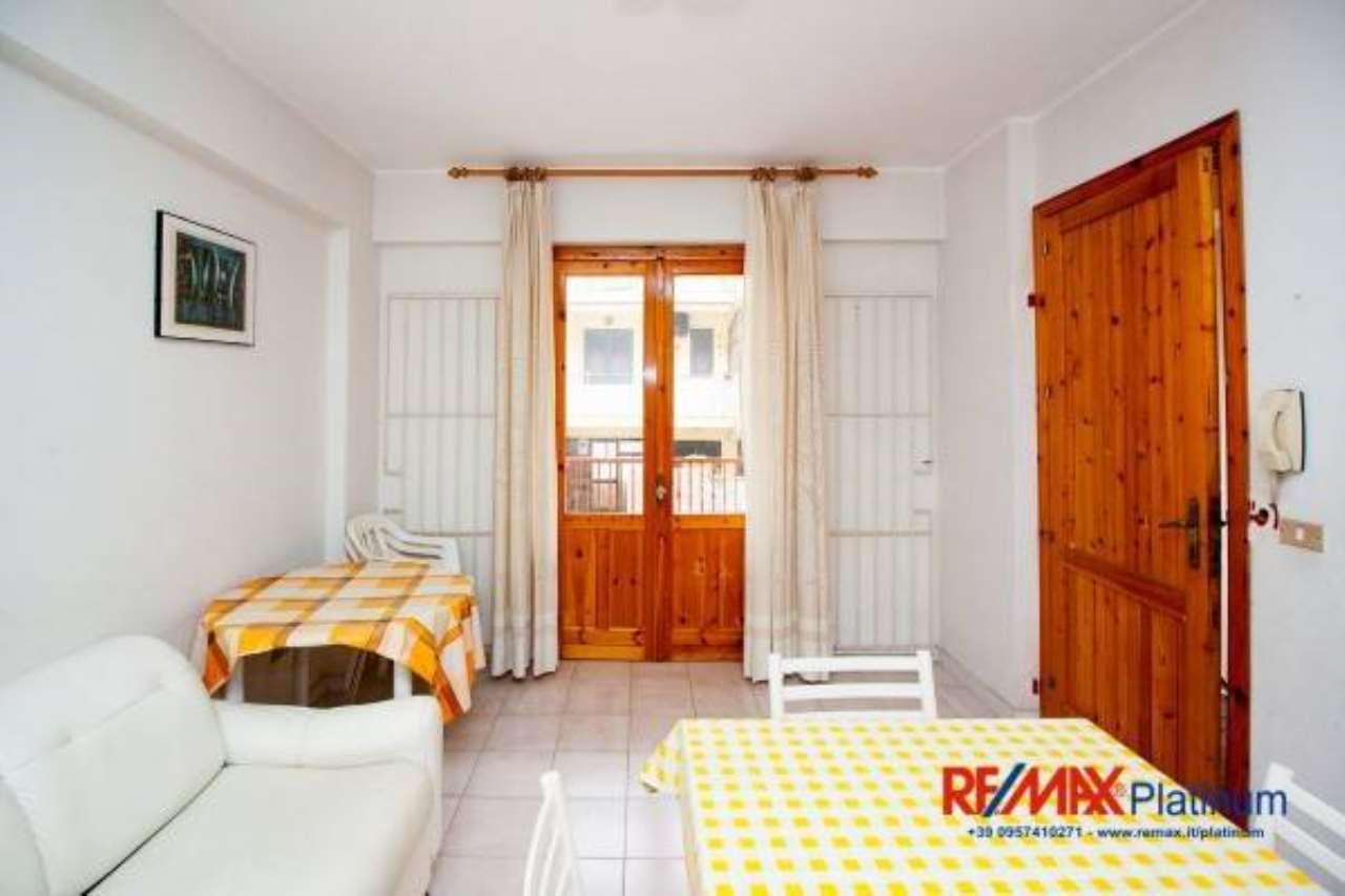 Appartamento in buone condizioni in vendita Rif. 6789011