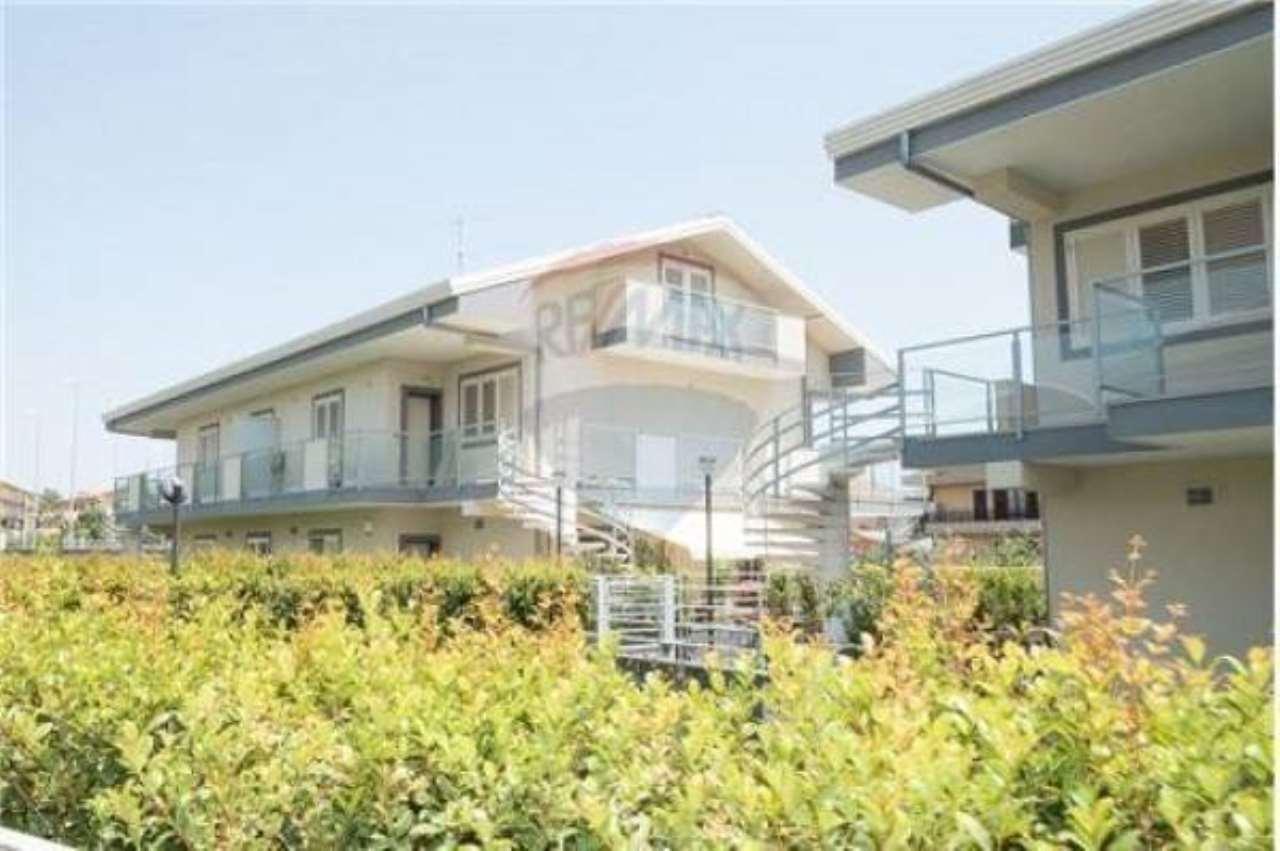 Appartamento in vendita Rif. 6789033