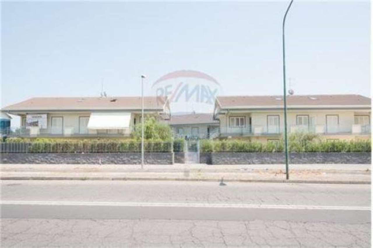 Appartamento in vendita Rif. 6789034