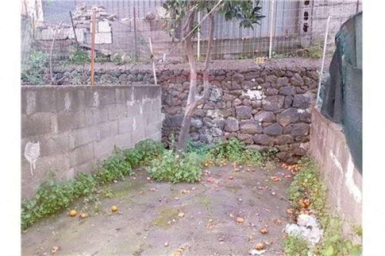 Appartamento da ristrutturare in vendita Rif. 6730452