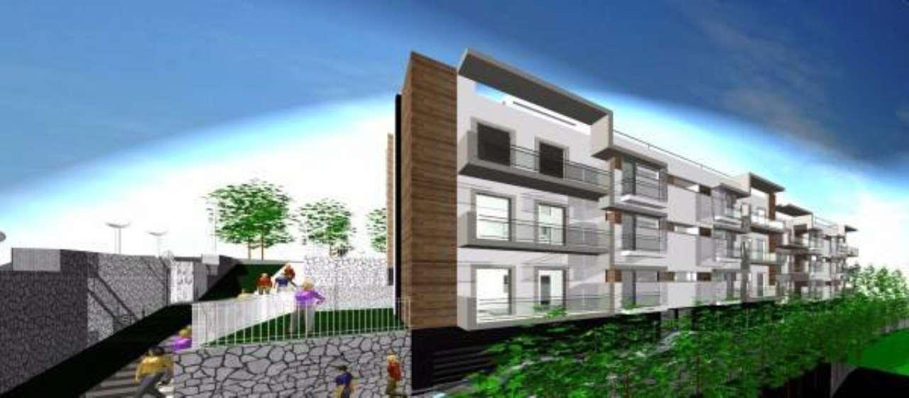 Appartamento in buone condizioni in vendita Rif. 6789058