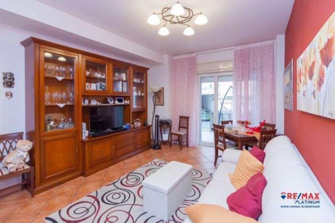 Appartamento in vendita Rif. 6817492