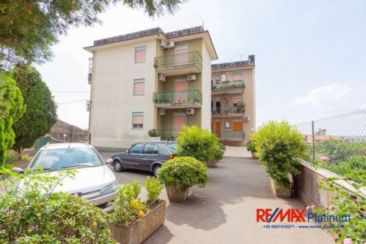 Appartamento da ristrutturare in vendita Rif. 6789060