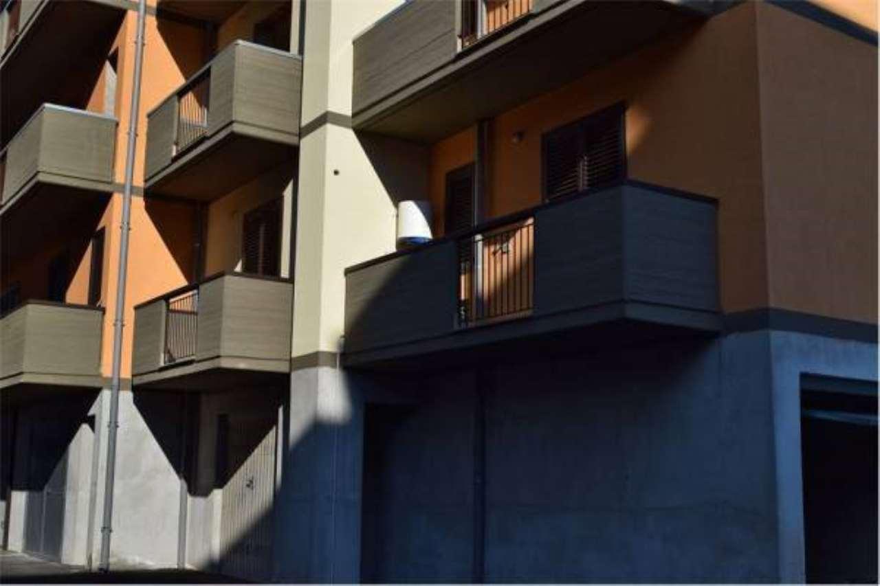 Appartamento in buone condizioni in vendita Rif. 6761993