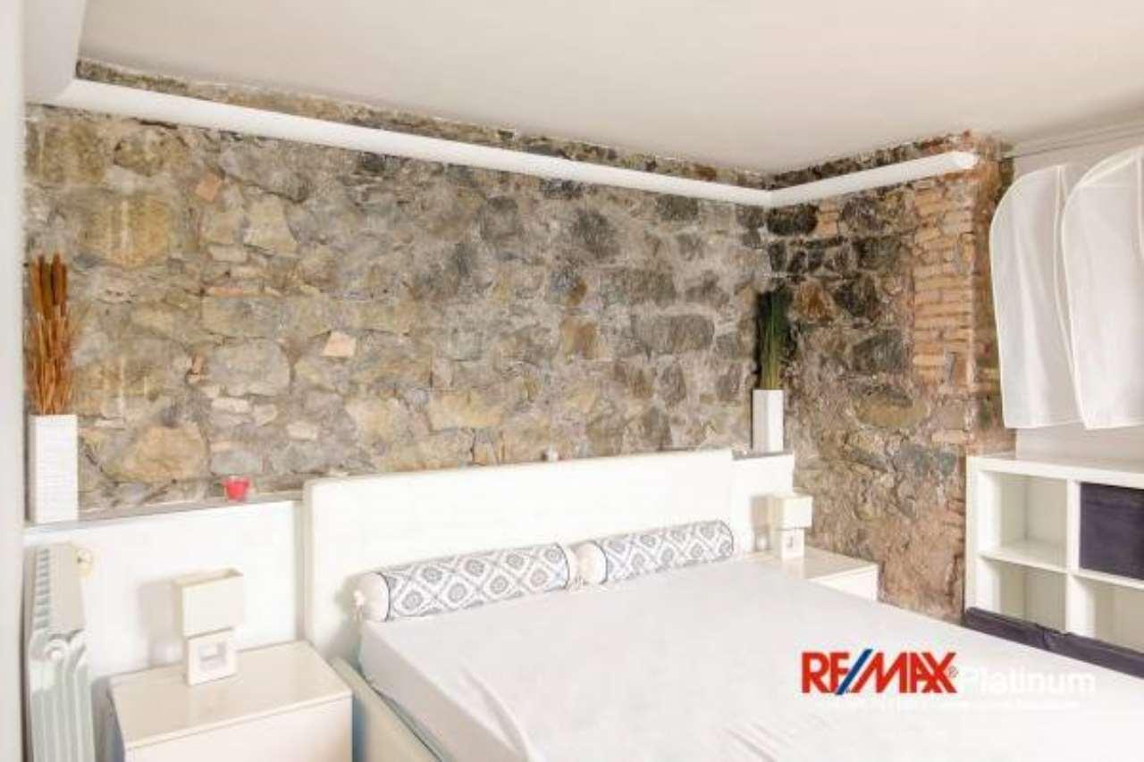 Appartamento in ottime condizioni in vendita Rif. 6891700