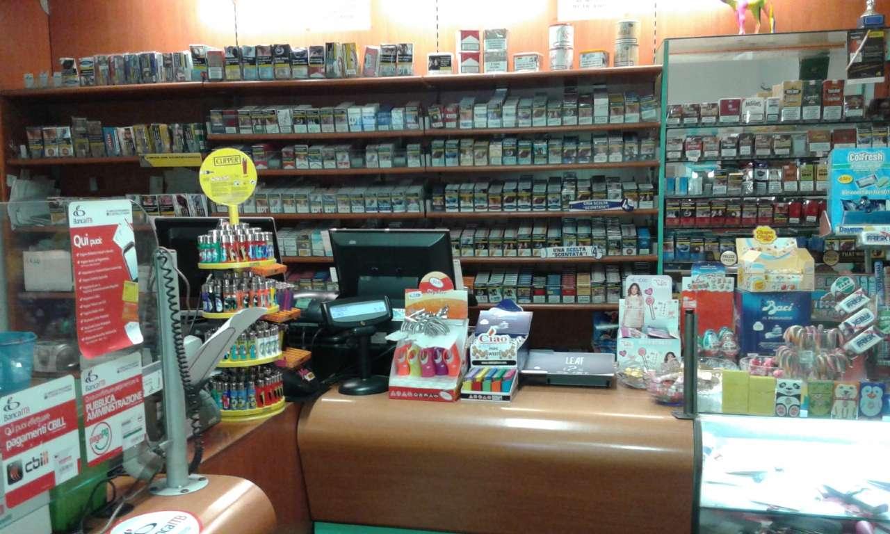 La prima Tabaccheria di Aci Sant' Antonio Rif 30721089-12 Rif. 6570588