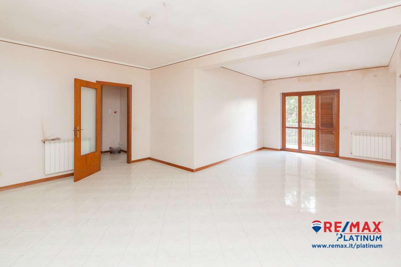 Appartamento in vendita Rif. 7403993