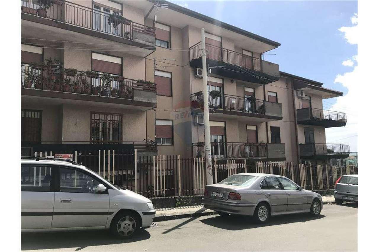 Appartamento in vendita Rif. 6743409