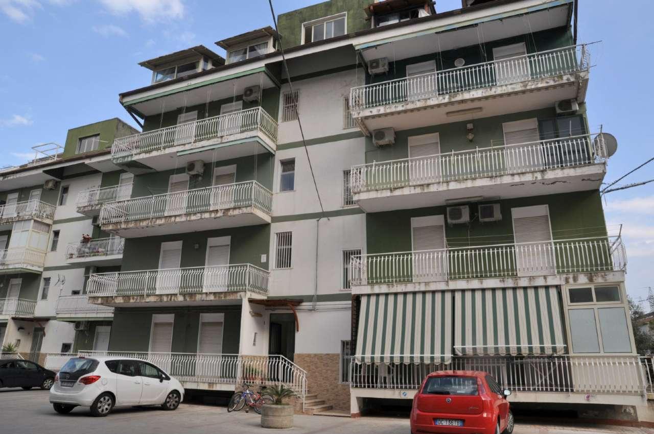 Appartamento in vendita Rif. 6954992