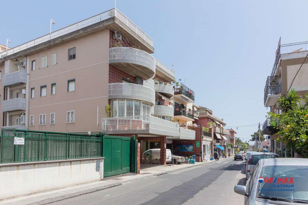 Appartamento in affitto Rif. 6777381