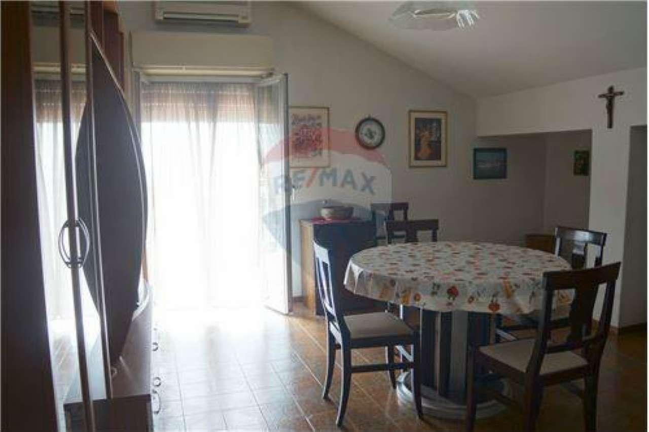 Appartamento in affitto Rif. 6789140