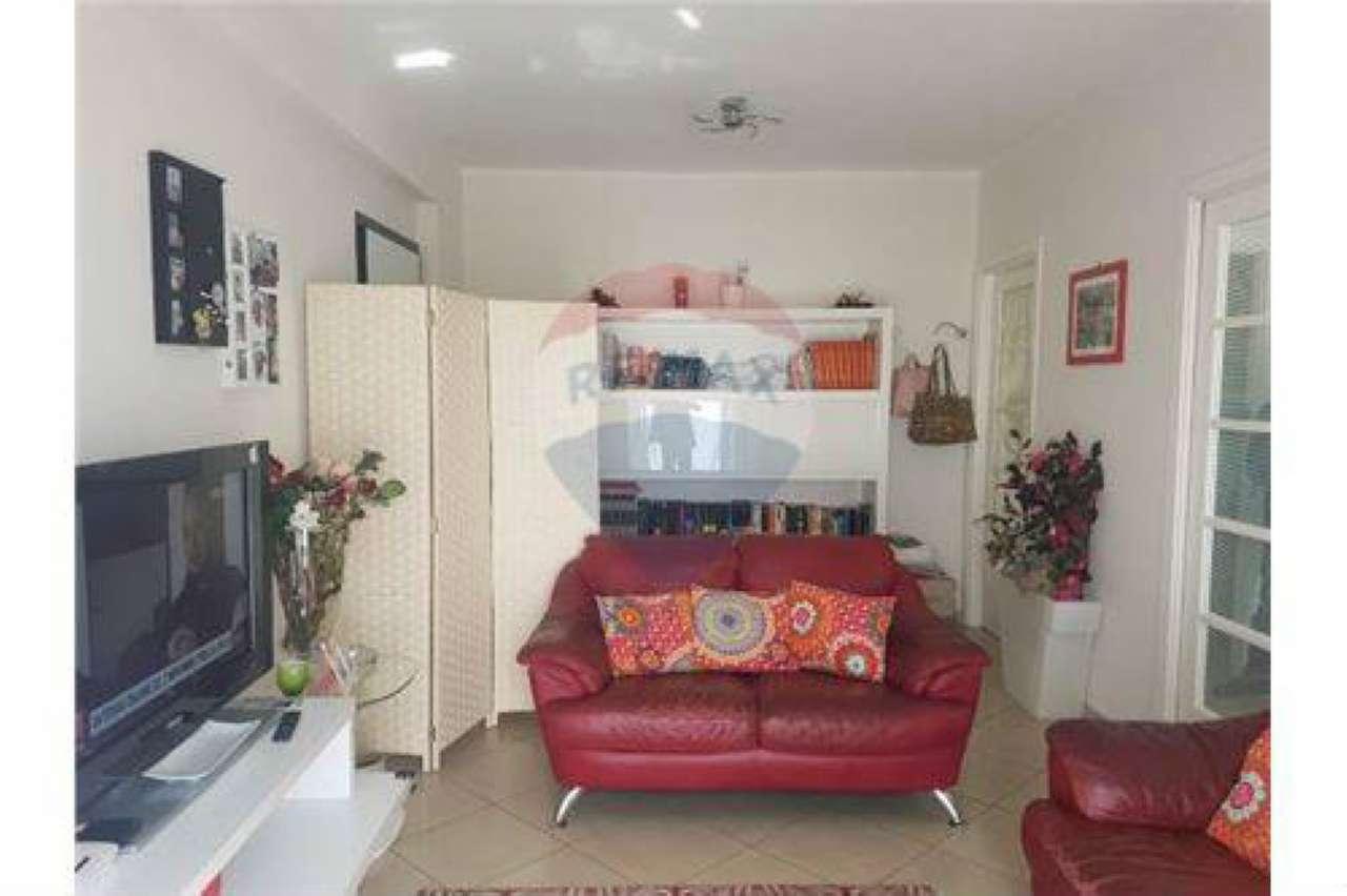 Appartamento in vendita Rif. 7006087