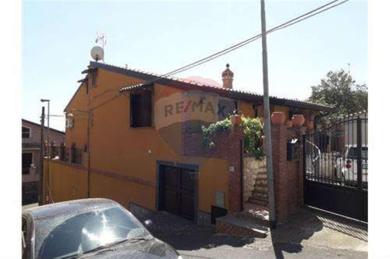Appartamento in affitto Rif. 7006089