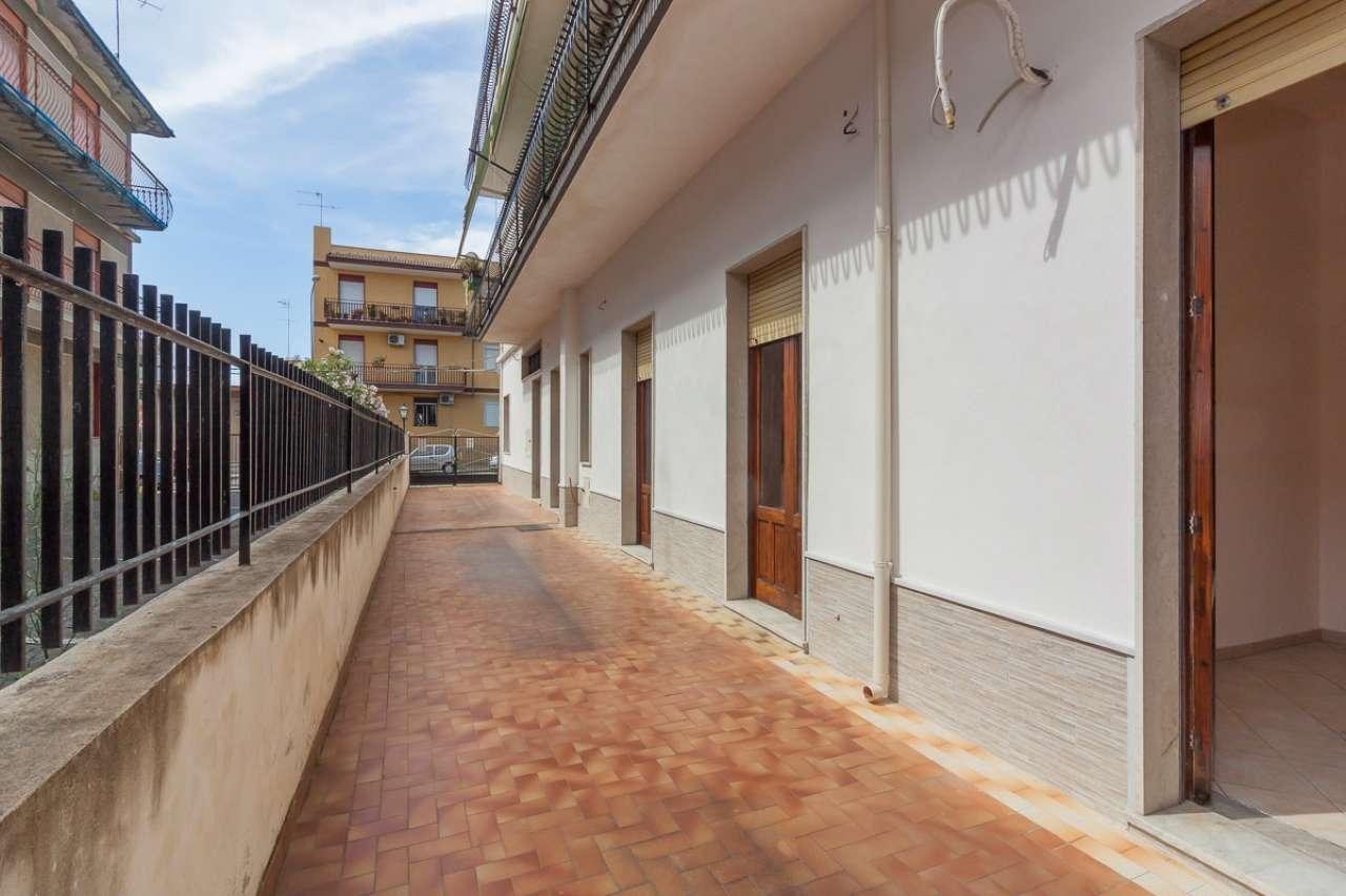Appartamento ristrutturato in vendita Rif. 6979106
