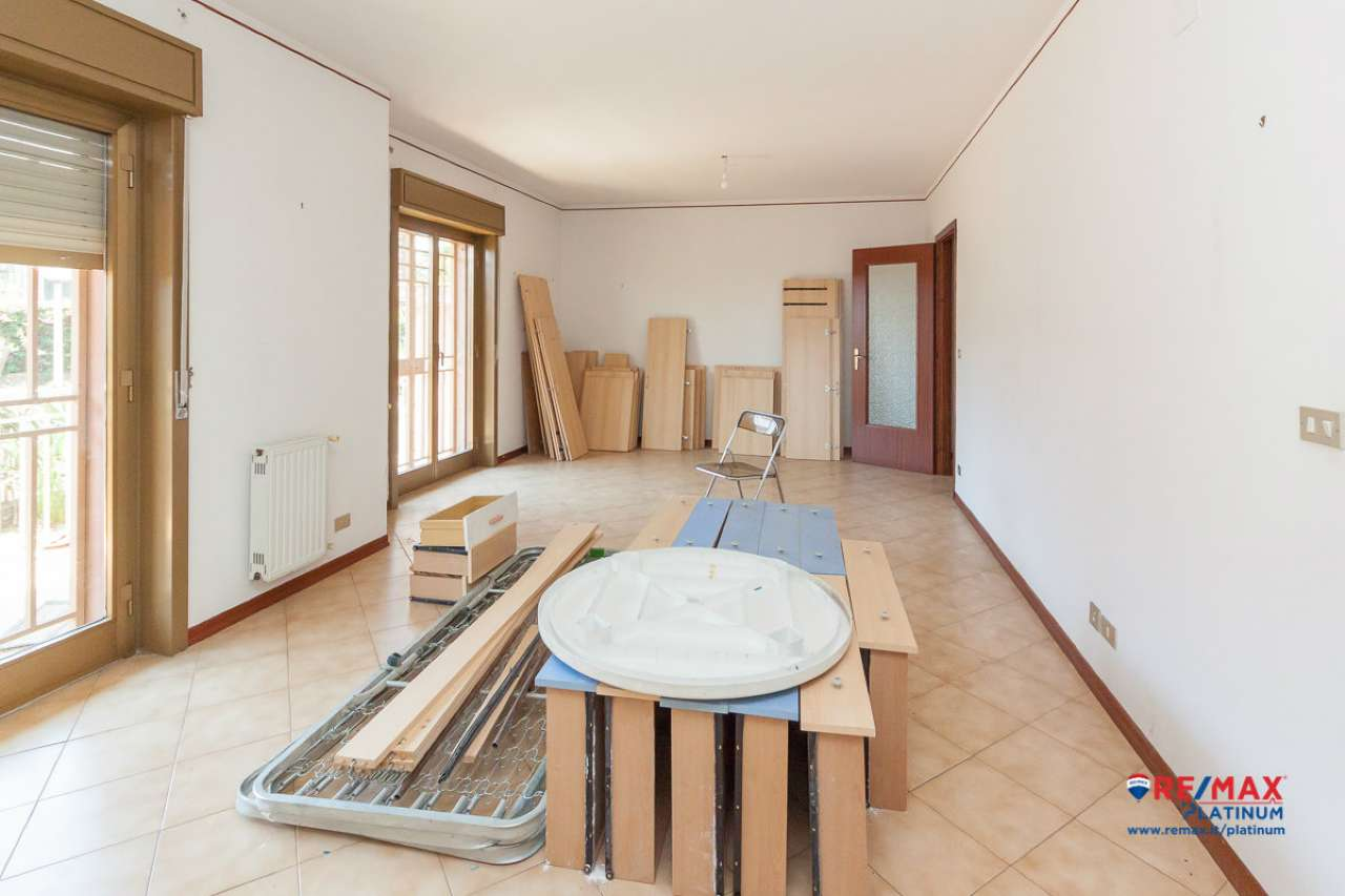Appartamento in vendita Rif. 7034189