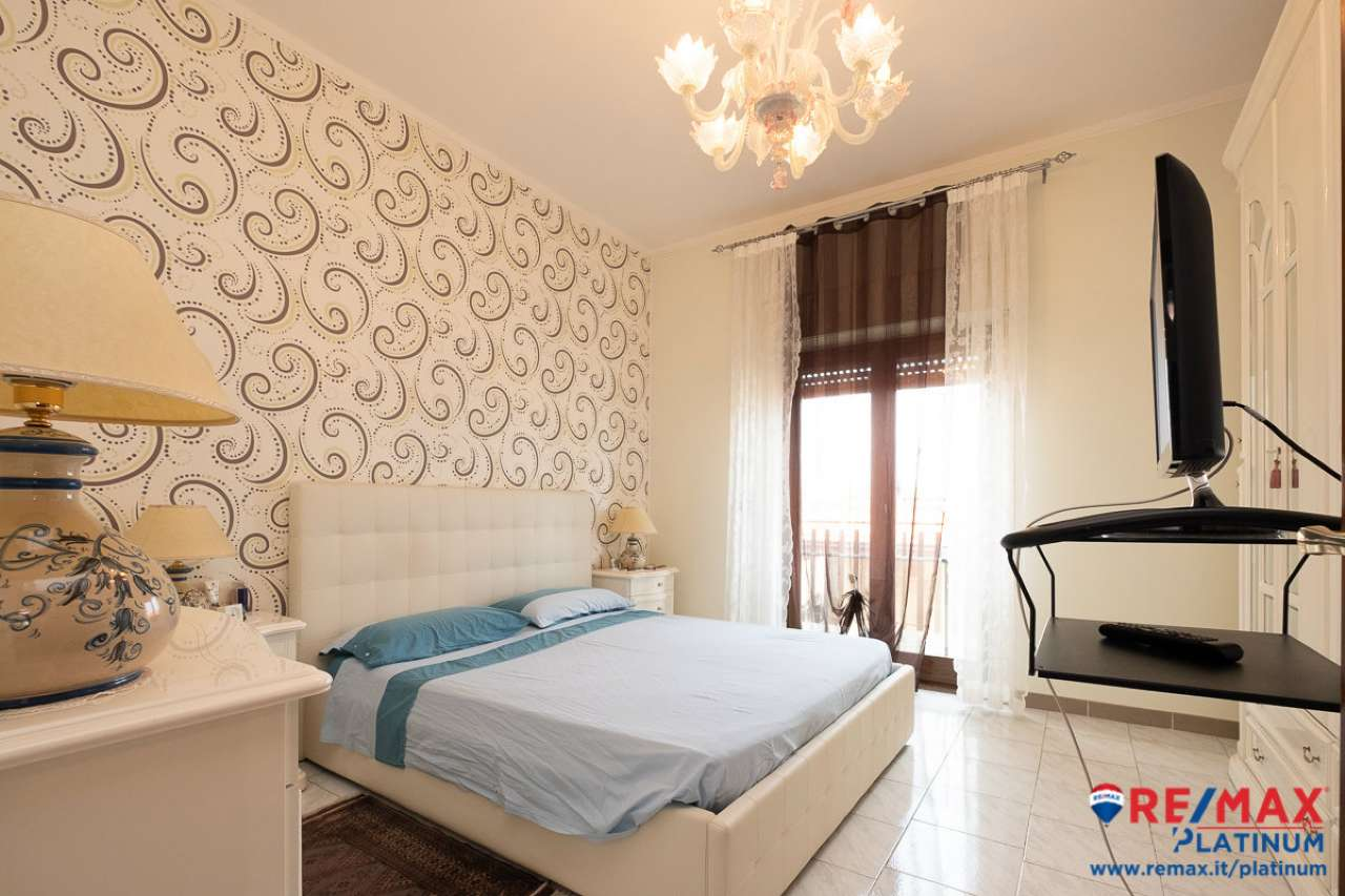 Appartamento in buone condizioni in vendita Rif. 7047377