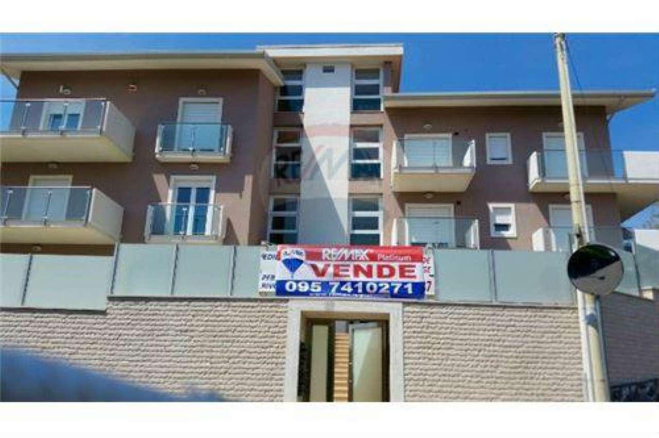 Appartamento in vendita Rif. 7219361