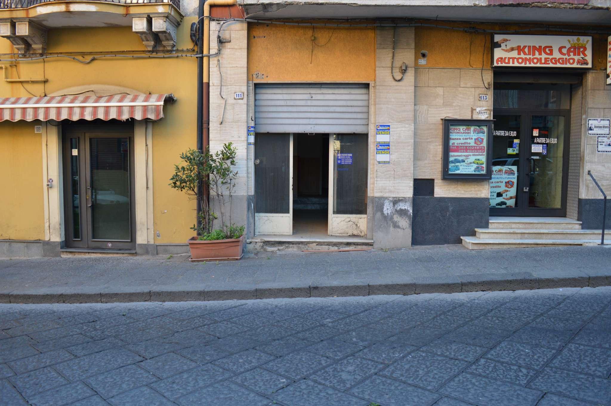 Bottega-uffici Rif. 7245804