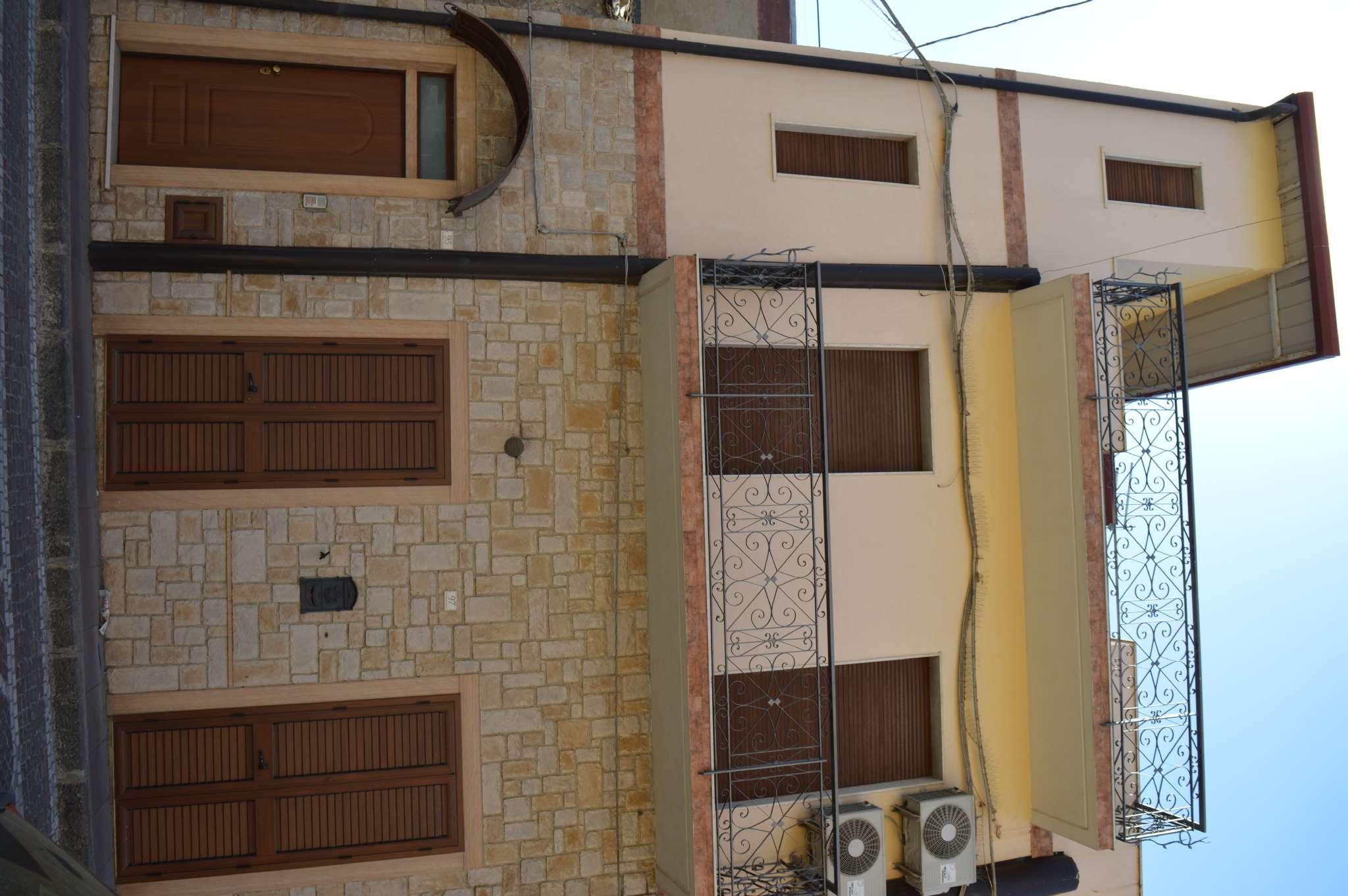 Casa Indipendente in buone condizioni in vendita Rif. 7257474