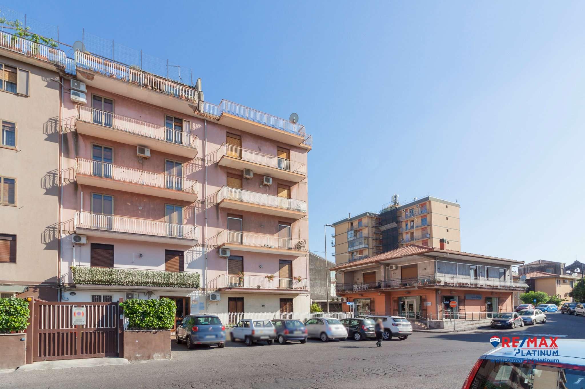 Appartamento ristrutturato in affitto Rif. 7486261